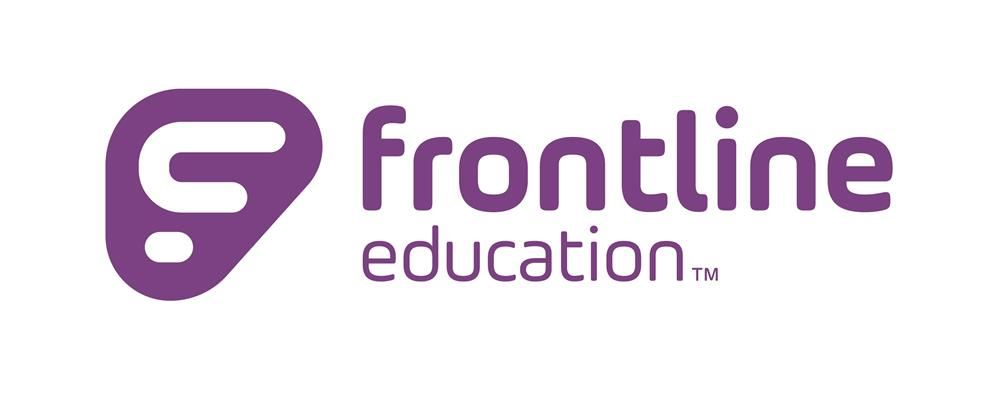 frontline education formally known as aesop