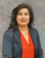 Michelle Rodgriguez