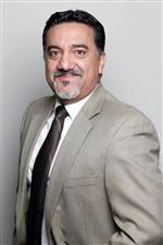 michael rodriguez assistant superintendent of c&i